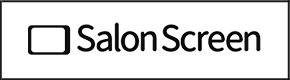 salonscreen