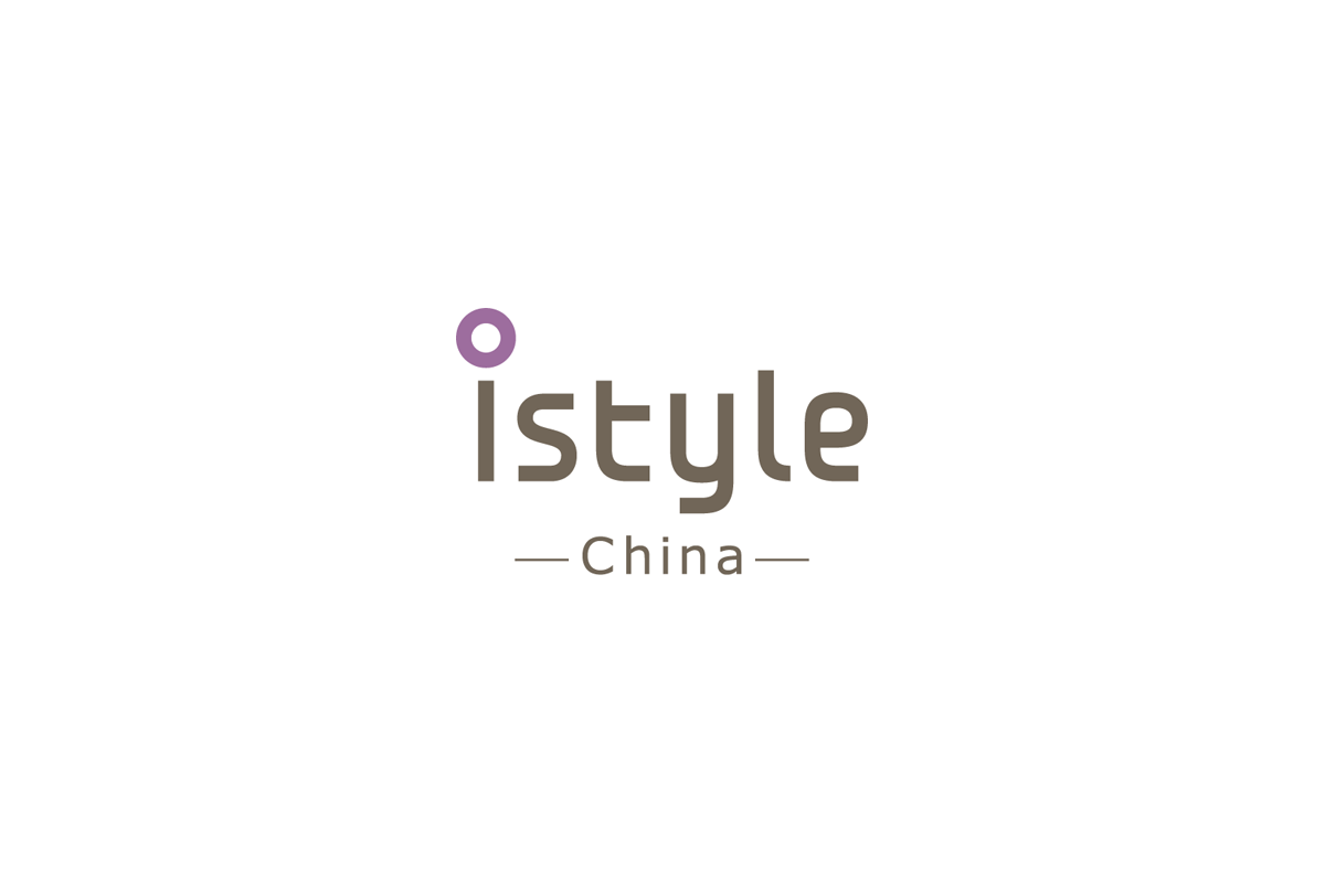 istyle China Corporation Limited