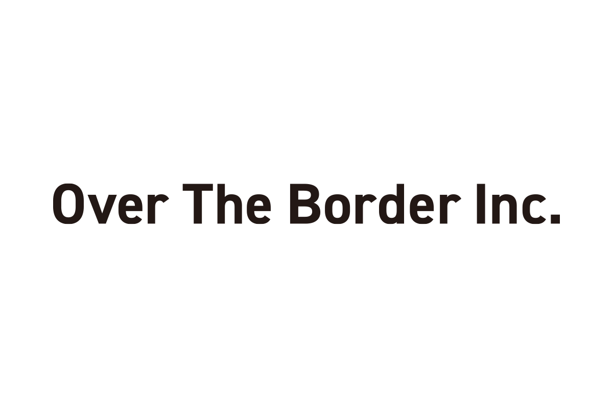 Over The Border Inc.