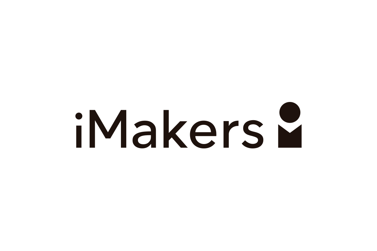 iMakers Inc.