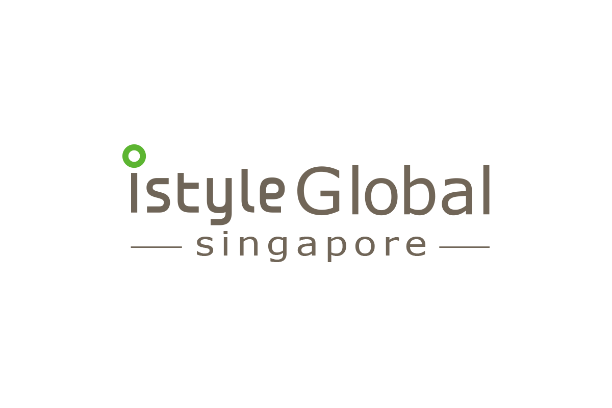 istyle Global (Singapore) Pte. Limited