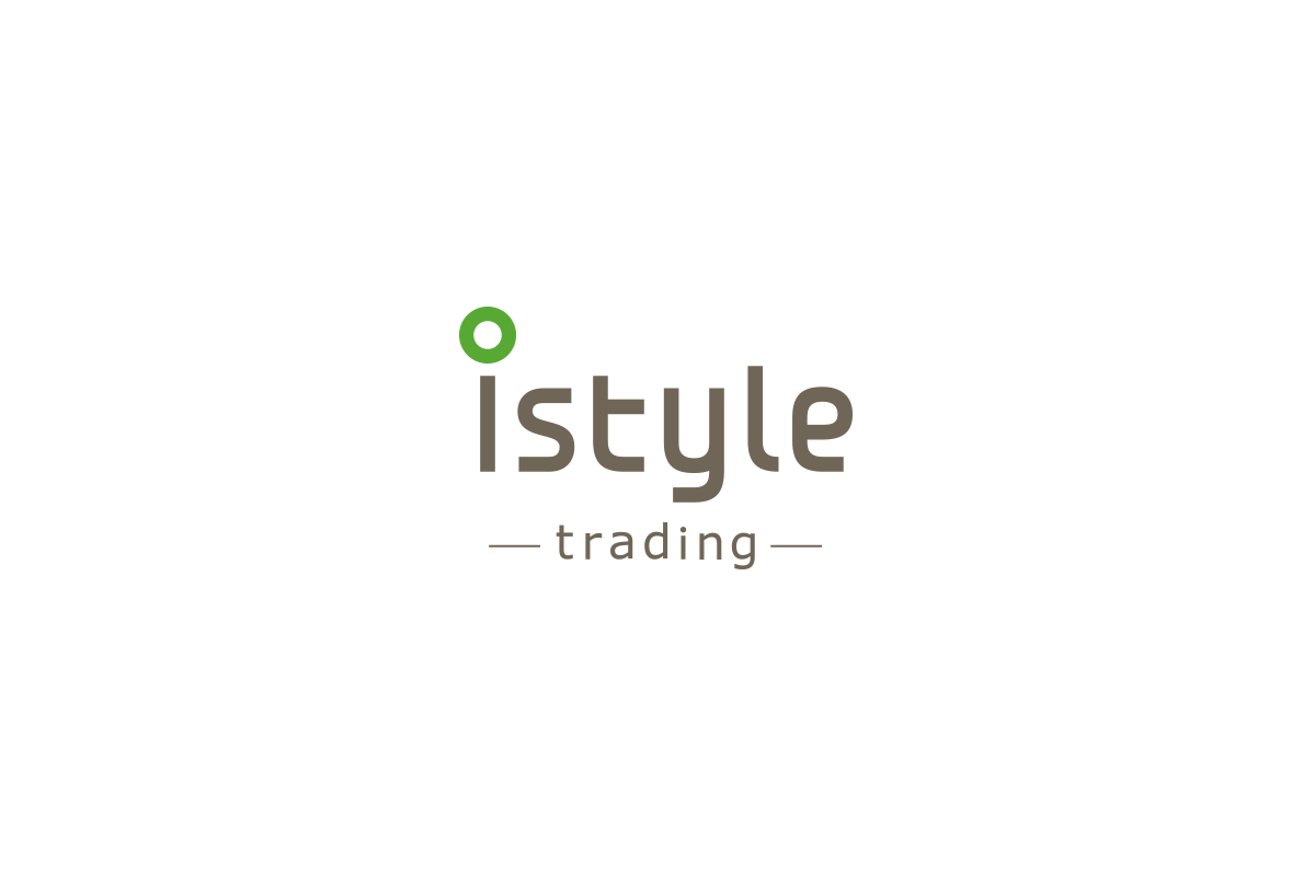 istyle trading Inc.