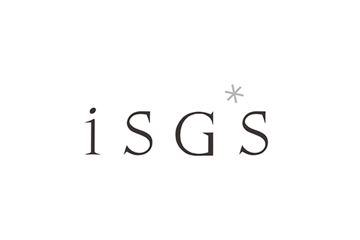 iSGS Investment works Inc.