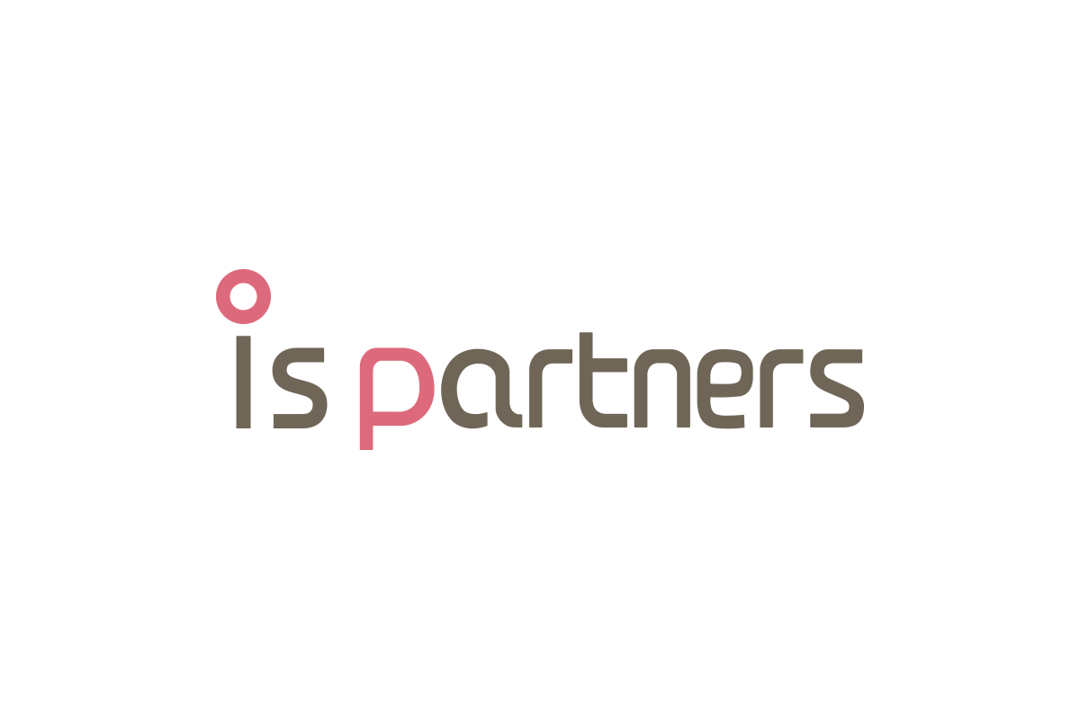 IS Partners Inc.