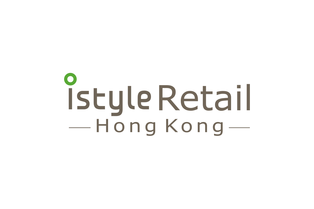 istyle Retail (Hong Kong) Co., Limited