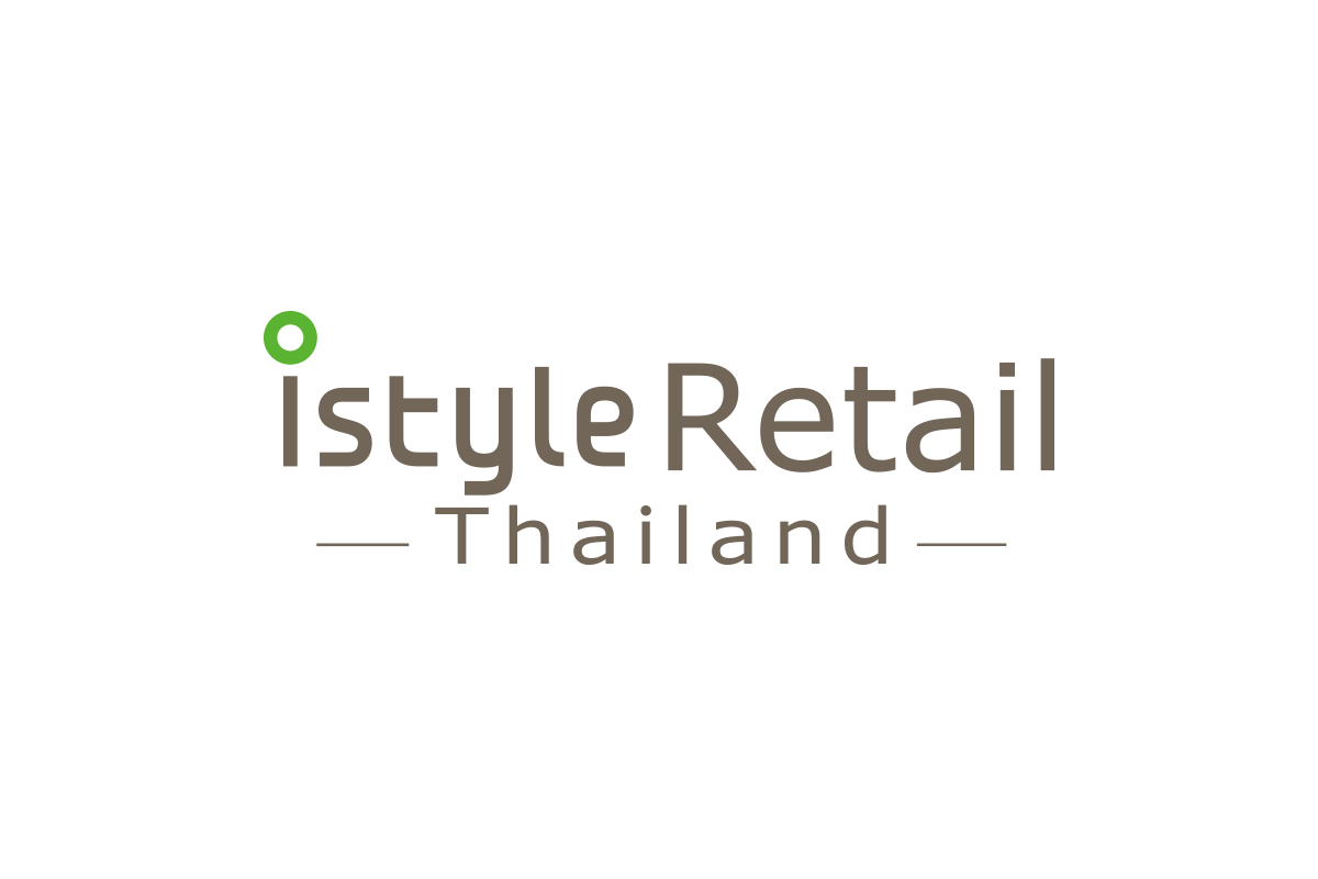 istyle Retail (Thailand) Co., Limited