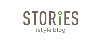 istyle blog
