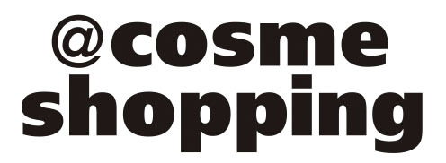 cosme.com