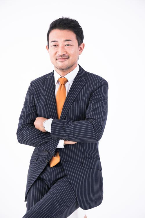 https://www.istyle.co.jp/news/assets_c/2020/12/0114303994a39f9c8c785f7831dd3568de687ec4-thumb-autox750-9090.jpg