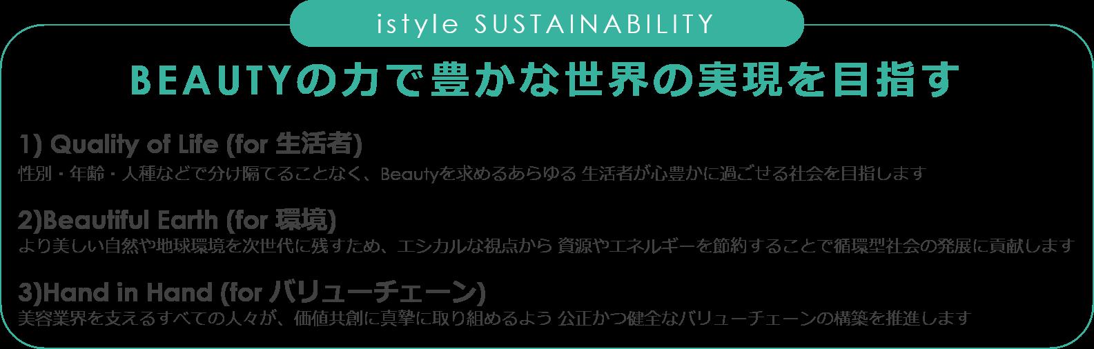 https://www.istyle.co.jp/news/uploads/196dd5508e453c3876f113993efc4d6ac5d80cc5.png