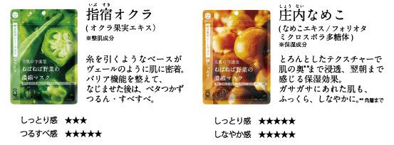 https://www.istyle.co.jp/news/uploads/554e90b1aa30dcbbb5e35b0404c645a222f8d0f4.jpg
