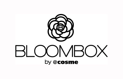 BLOOMBOX_logo.jpg