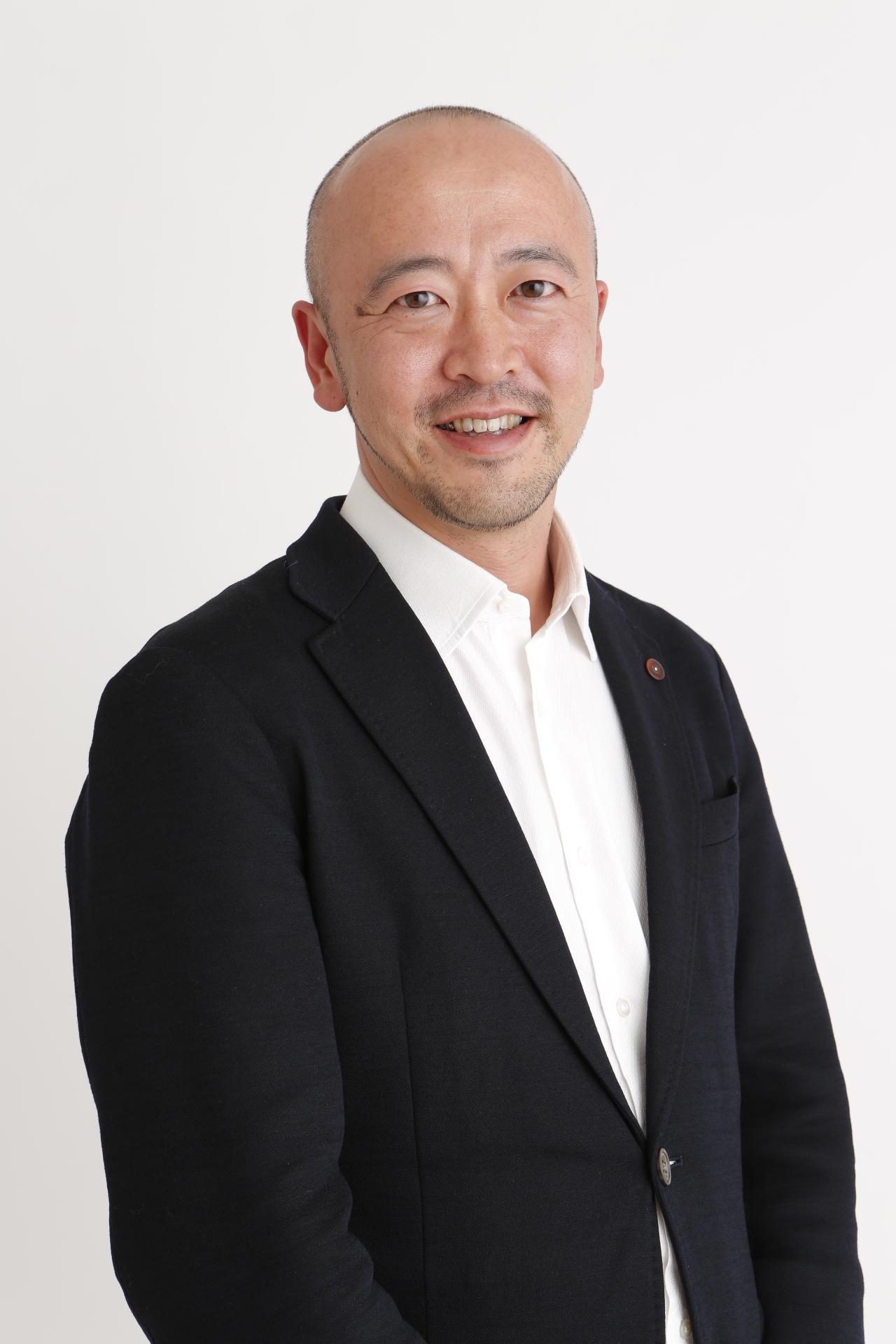 https://www.istyle.co.jp/news/uploads/_G4A0001.JPG